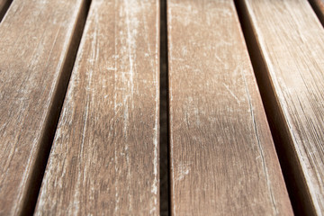 rough wood texture Background source
