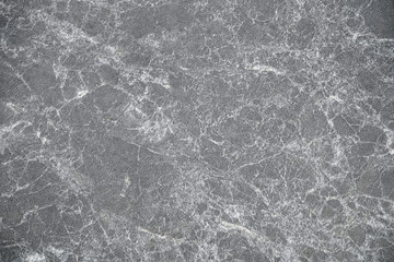 Texture of marble stone on the terrace of the building