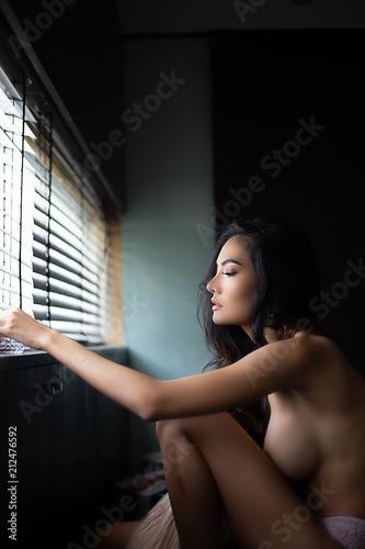 Hot kardashian sisters nude