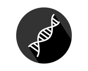 sell neutron atom molecular proton particle chemistry image vector icon