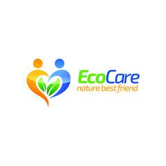 Orphan Care Logo