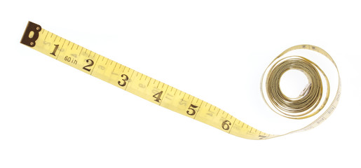 background,black,centimeter,concept,design,diet,equipment,fashion,fitness,health,healthy,inch,instrument,isolated,length,lifestyle,line,loss,measure,measurement,measuring,meter,metric,millimeter,numbe