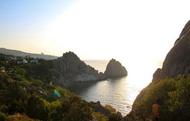 Crimea-1