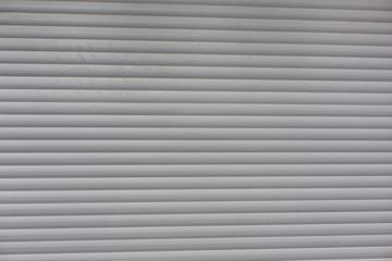 horizontal stripes pattern texture background