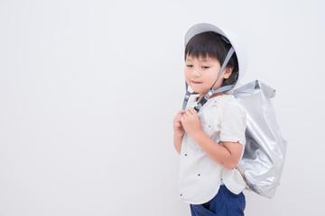 避難訓練 子供