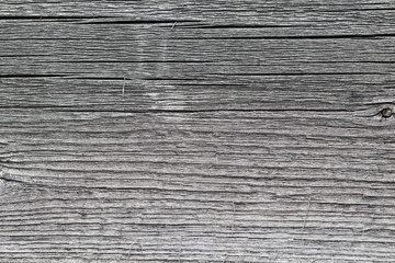 wood color current texture