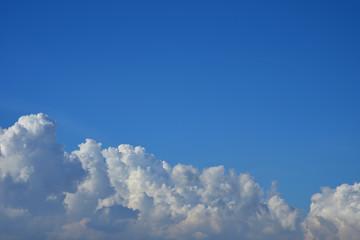 cloud sky background