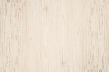 Texture of wood background close up.