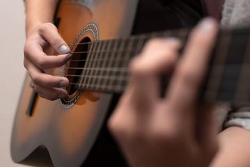 Gitarre3