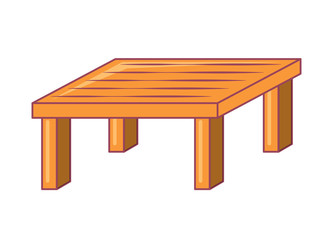 table icon image