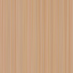 Abstract Brown Striped Background, Wooden Floor Layers, Wooden Texture