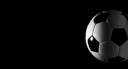 Fotoväggar - Fussball