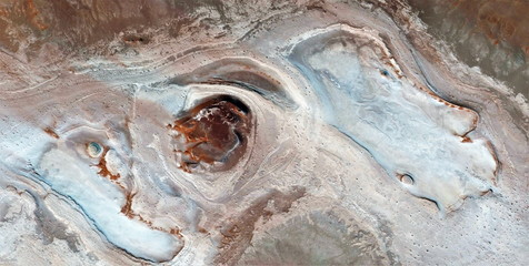 dead fish eye, abstract photography of the deserts of Africa from the air, Photographs magic, just to crazy, artistic, landscapes of your mind, optical illusions, abstract art,