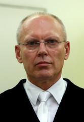 Verdict in the trial of suspected NSU neo-Nazi gang member Zschaepe in Munich