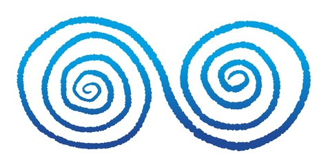 spirale1107a