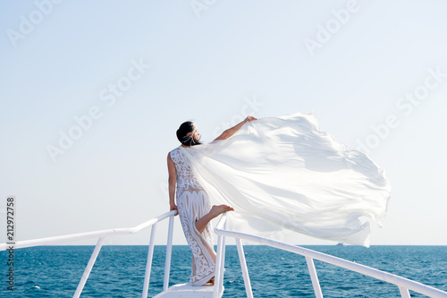 Honeymoon Sea Cruise Things Consider For Wedding Abroad Wedding