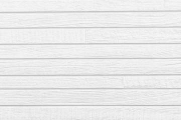 White wood wall pattern and seamless background
