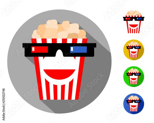 Filmspopcorn