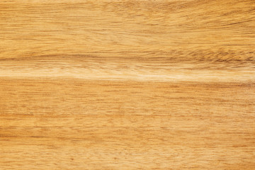 Close up texture of wooden background.