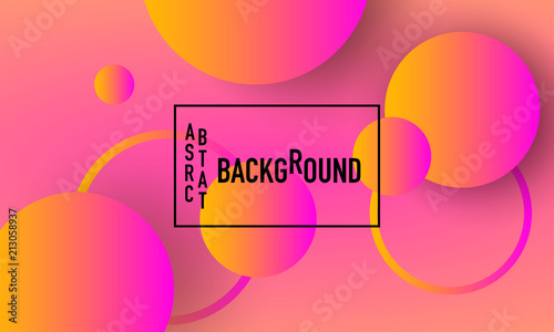 Unduh 5500 Background Purple Pink Yellow Terbaik