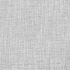 Texture grey concrete wall background