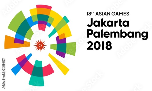 500 F 213136127 LAuZLl0A8BDadscc834OKPtb9nF6qfw1 - Asian Games 2018 Vector