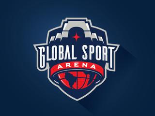 global arena