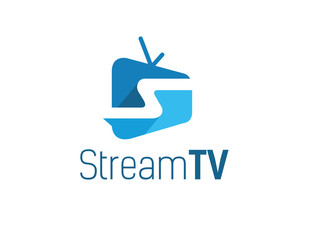 stream tv logo