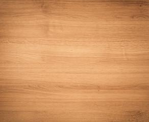 Holzstrucktur Maserung