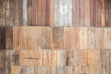 wood background with texture