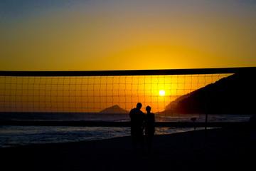 Sunshine Maresias- Brazil