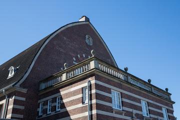 Museum in Kiel