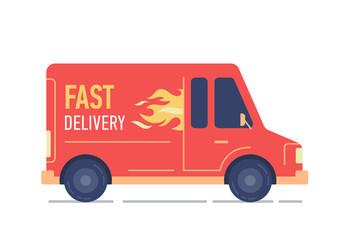delivery-car copy