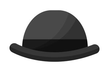 english bowler hat elegant accessory