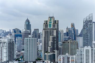 ビル,都会,バンコク,オフィス,マンション,コンド,建物,高層ビル,風景,ビジネス,都市,東京,