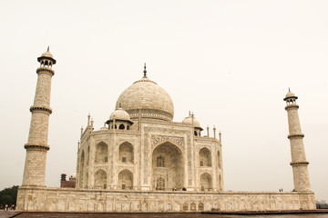 Search Photos Tourism Agra India