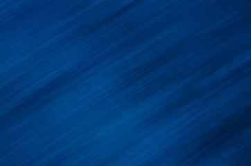 Abstract blue blackground