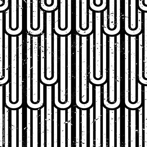 Awesome Art Deco Pattern Seamless Grunge Background Minimalistic Download Free Architecture Designs Grimeyleaguecom