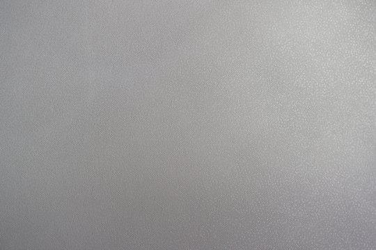 granite texture background, backdrop