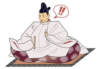 豊臣秀吉-ポイント
