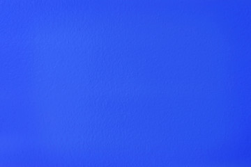 blue wall color and texture background