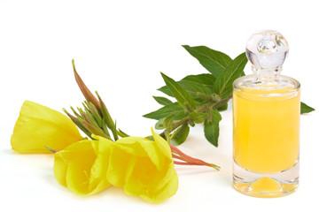 liquor with evening primrose oil