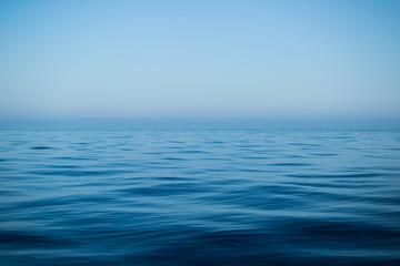 Fondo mar