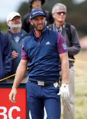 Golf - The 147th Open Championship