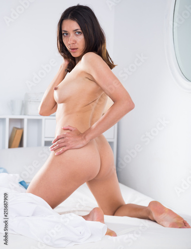 Hostel girl and boy group sex