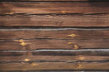 wooden background texture board
