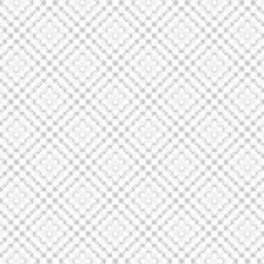 Tile background. Checkered geometric wallpaper of the surface. Light colors. Seamless pattern. Print for banners, posters, flyers and textiles. Greeting cards. Doodle for design