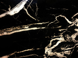 black marble textures