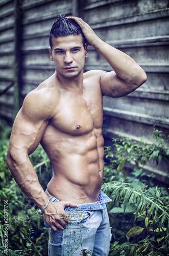 Naked young latino boys foto 482