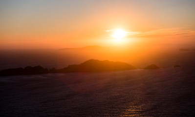 Korfu Corfu Grecja wakacje lato